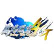马场风云4Giphone版下载v2.2.0