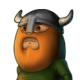 金胡子的任务下载v2.0