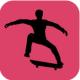 直线滑板2安卓版下载v2.0