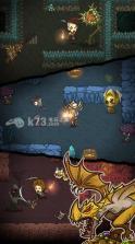 贪婪洞窟 v2.3.5 安卓正版下载 截图