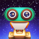 EVO探险安卓1.2.4.1版下载