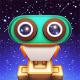 EVO探险安卓版下载v1.4.5