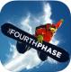 单板滑雪第四维安卓版下载
