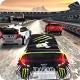 越野拉力赛车游戏下载v1.5.5
