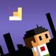 恐慌男孩安卓版下载v1.0