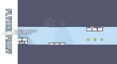 像素游戏OL v1.1.6 下载