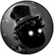 伊格内修斯汉化版下载v1..0.6