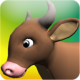 奶牛养殖场安卓版apk下载v1.6