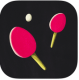 兵乓球大战安卓正式版下载v1.0.3