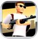 锤子2安卓版下载v0.0.9