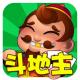 途游斗地主最新版下载v5.462