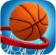 篮球明星iphone/ipad版下载v1.10