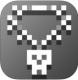 被诅咒的战利品安卓官网下载v1.1