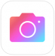 自拍相机app下载v1.2