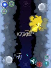MOW双人对战 v1.2.2 中文破解版下载 截图