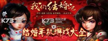 MOW双人对战 v1.2.2 中文破解版下载