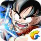 龙珠激斗手机版下载v1.19.0