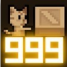 猫咪仓库番999