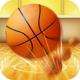 带球达人安卓版下载v1.0.0