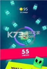 滚动防御 v1.0 中文破解版下载 截图