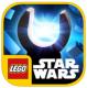 乐高星球大战原力建造师免费版下载v1.0.0