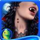 世界传奇5黑色蔷薇安卓版下载v1.0