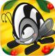 昆虫救援安卓版下载v1.0