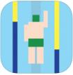 游泳队员官方下载v1.0