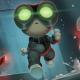 潜行坏蛋2克隆游戏ios版下载v1.8