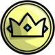 沉睡的国王下载安卓版v1.01