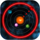 发条星球下载安卓版v1.0