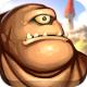 独眼巨人模拟安卓apk下载v1.0