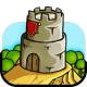 成长的城堡下载安卓版v1.21.11