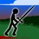 这是战争下载安卓版v1.0.3