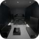 逃脱游戏现代房间下载安卓版v1.0.0