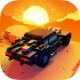 狂暴之路幸存者下载安卓版v2.0.2