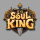 灵魂之王Soul Kingios下载v1.2.1