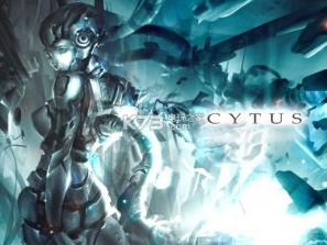 Cytus v10.0.6 官网ios下载