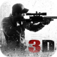 狙击行动3D代号猎鹰下载v1.4.1