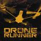 无人机跑酷游戏下载v2.0