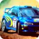 无限拉力赛No Limits Rally游戏下载v1.0