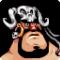 粉碎敌人安卓版下载v1.6.0