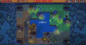 粉碎敌人 v1.6.0 中文破解版下载 截图