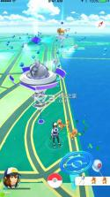 pokemon go v0.177.1 安卓中文版下载 截图