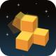 滚动的方块官方下载v1.0