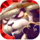风暴部落官网手机版下载v1.1.6