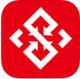 聚积宝appios版下载v1.0.4