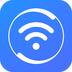 360免费wifi手机版官方下载v4.1.3