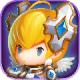 女神的勇士iOS下载v1.0.1