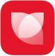 花瓣儿app下载v3.6.6